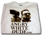 SEE: Angry White Dude